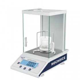 密度天平—HC-XES
